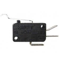 Διακόπτης micro VM-05S-04-C0 ZIPPY