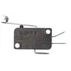 Διακόπτης micro VM-05S-06-C0 ZIPPY
