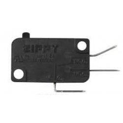 Διακόπτης micro Button VM-05S-00C0-Z