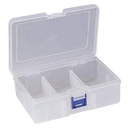Εργαλειοθήκη κουτί με χωρίσματα CT-1013