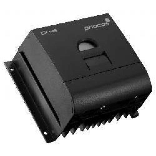 Ρυθμιστής φόρτισης 24-48V 20A CX48-20 PHOCOS