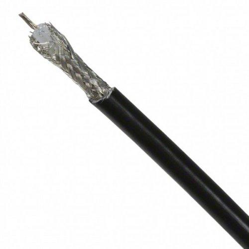 Καλώδιο 50ohm WL 250 wireless LAN ΒΙΟΚΑΛ
