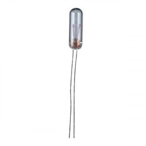 Λαμπάκι ψείρα με καλώδιο 3x8mm 12V 50ΜΑT2102W
