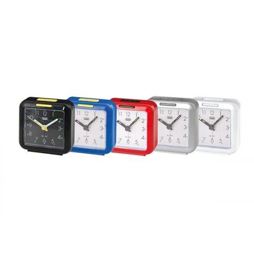 Ρολόι αναλογικό SL-3048 TREVI