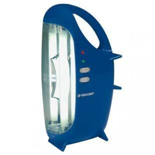 Φωτιστικό σφαλείας VELAMP IR-150