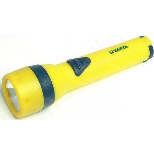 Φακός VARTA LED SPOT 3
