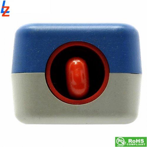 Εργαλείο συρμάτωσης τηλεφωνικού κέντρου 110/66 G-3140 Pro'sKit