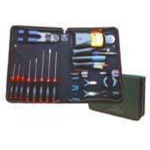 Εργαλεία σετ CT-819 CT BRAND