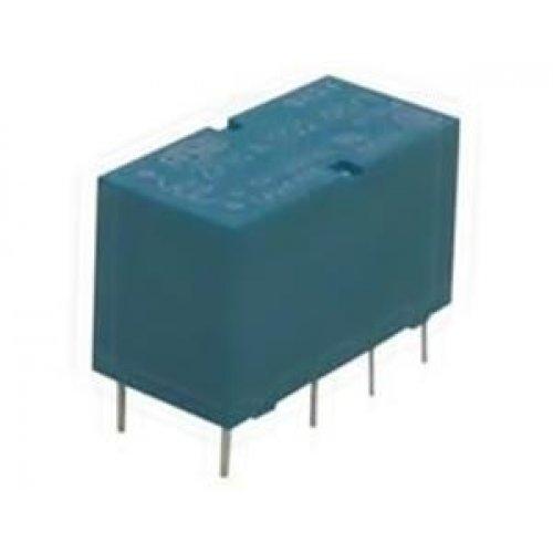 Relay ultra-miniature 6V DC 1A 2pins ZFHA FEME