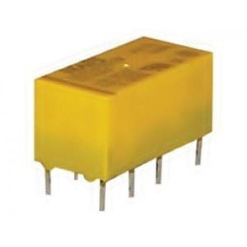 Relay ultra-miniature 5V DC 1A 2pins DS2YS MATSUSHITA