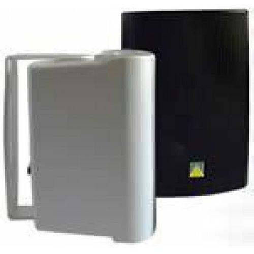 Ηχείο Hi-fi λευκό DS-100W