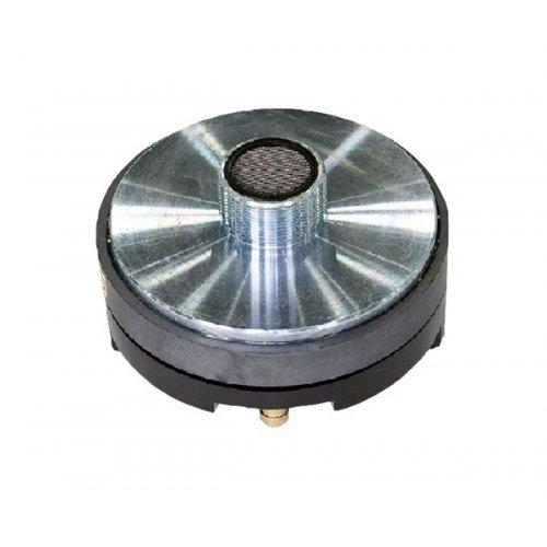 Titanium tweeter driver 44mm 8Ω 220W TW-44 BST Sound