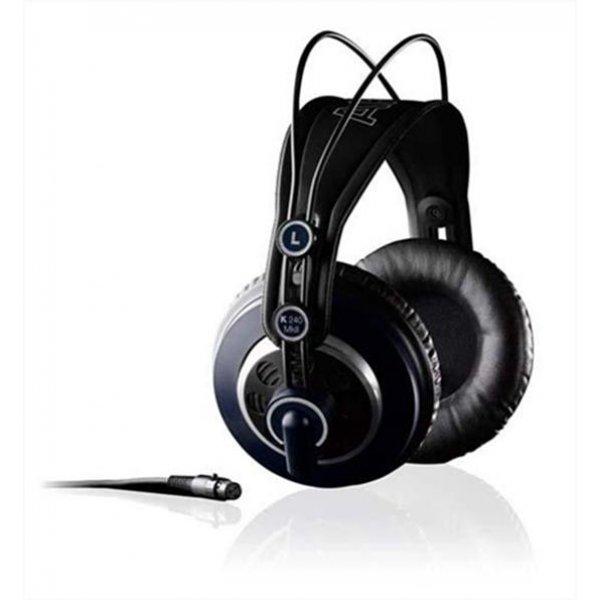 Ακουστικά K 240 MKII ΑΚG