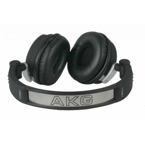 Ακουστικά DJ K-81 ΑΚG
