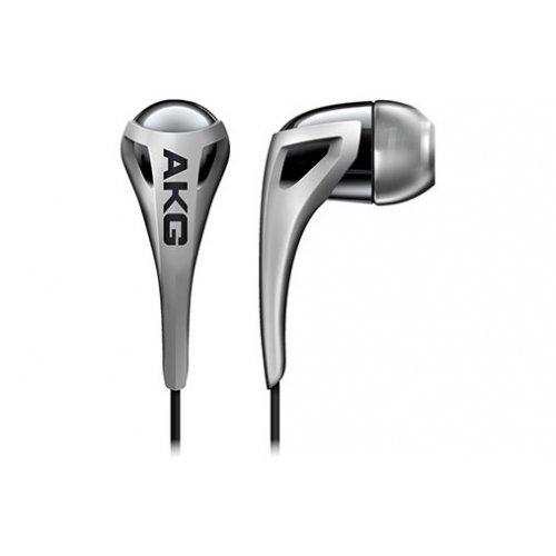 Ακουστικά ΑΚG K330