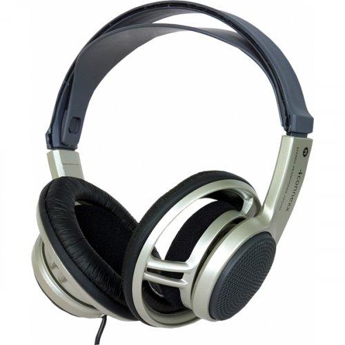 Ακουστικά Στερεοφωνικά HP0400