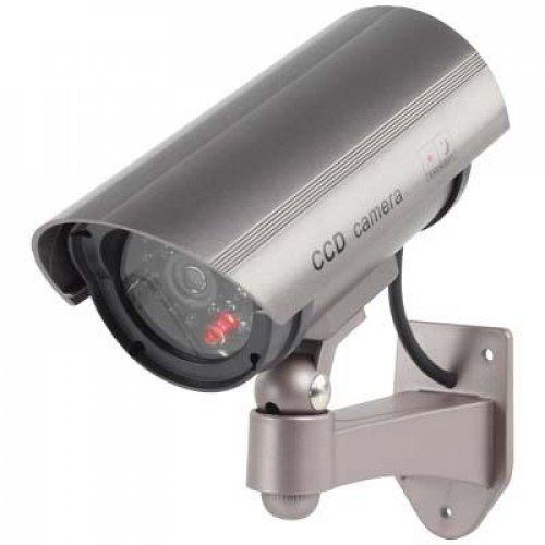 Κάμερα dummy εξωτερικού χώρου CAM30 KONIG