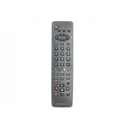 Τηλεχειριστήριο Panasonic EUR 511300