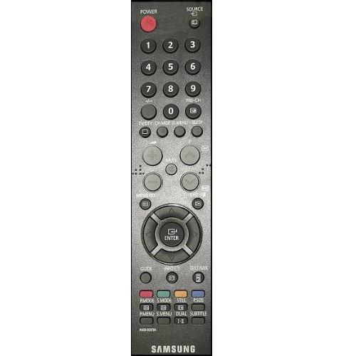 Τηλεχειριστήριο Samsung AA59-0037