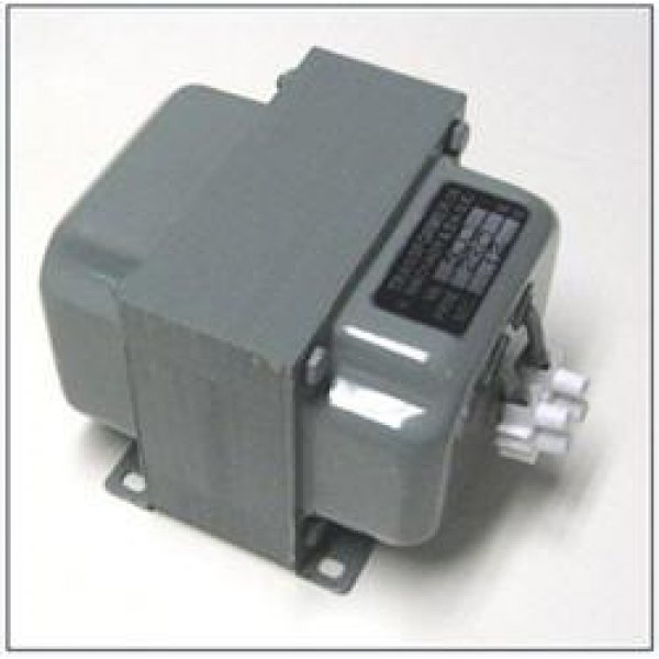 Ballast 230VAC->12VDC 50VA SET03-050-1