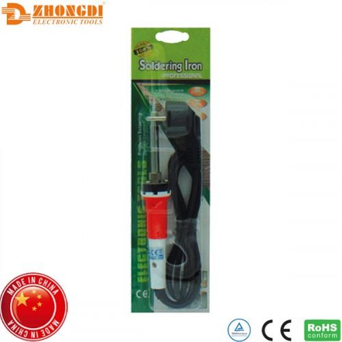 Κολλητήρι κεραμικό 40W 230V ZD-200N Zhongdi