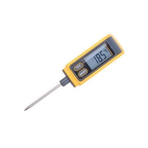 Θερμόμετρο με Probe VA6502 V&A
