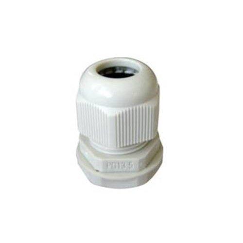 Στυπιοθλίπτης IP68 γκρι PG-24 CHS