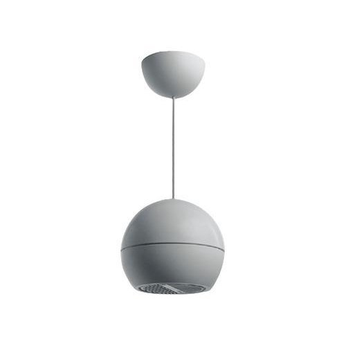Bosch ηχείο LBC-3095/15