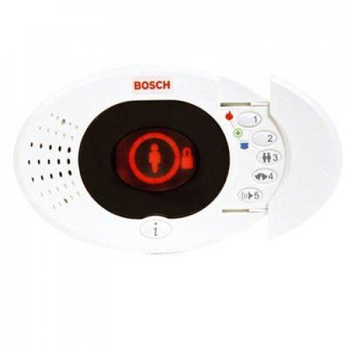 Bosch πληκτρολόγιο συναγερμού ΙUI-EZ1
