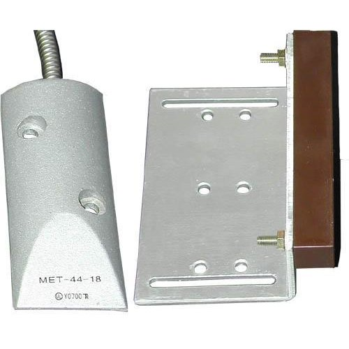 Bosch μαγνητική παγίδα  ΙSN-CMET-4418 μεταλλική
