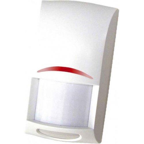 Bosch ασύρματο rantar ISW-BPR1-W13PX