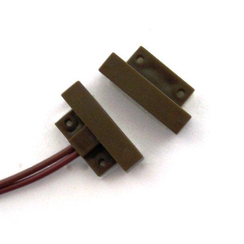 Bosch μαγνητική παγίδα ISN-CMICRO καφέ