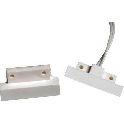 Bosch παγίδα μαγνητική ΙSN-CMICRO άπρη