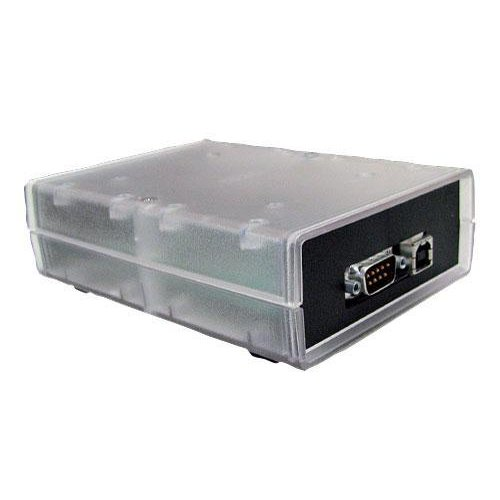 Bosch interface USB -> RS232 DX4010V2 Bosch