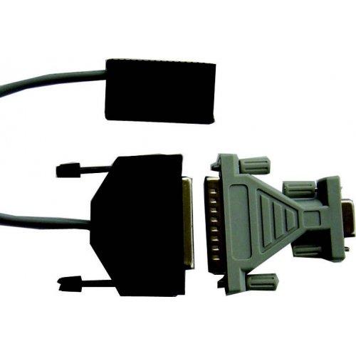 Bosch καλώδιο σύνδεσης CC808 συναγερμού Bosch