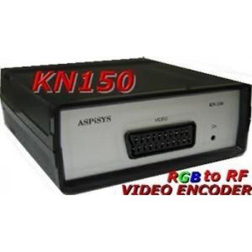 Μετατροπέας RGB KINO KN-150