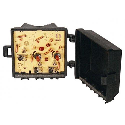 Ενισχυτής ιστού 1UHF- VHF MB-220 IKUSI