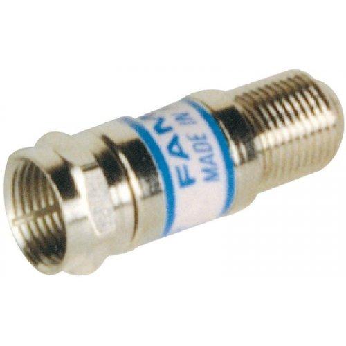 Εξασθενητής  FIX 6DB FAM-006 IKUSI