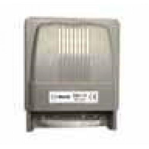 Κουτί εξωτερικό στεγανό OMH-110 IKUSI