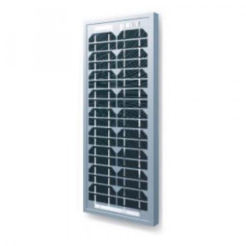 Πάνελ φωτοβολταϊκό 70Wp 12V 72cells SYP-70S RISEN