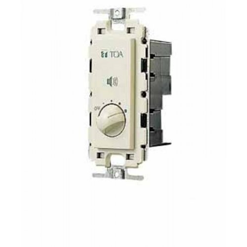 Ρυθμιστής έντασης AT-303P