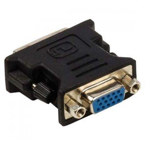 Αντάπτορας DVI-I αρσενικός -> VGA θηλυκό VLCP 32900B Valueline