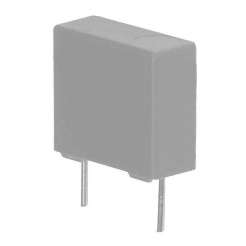 Πυκνωτής πολυπροπυλένιου MKP-2KV3,3NF 384 P22.5mm pilkor