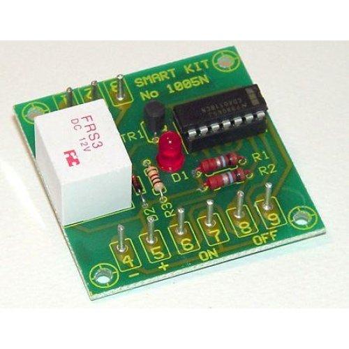 Διακόπτης αφής 1005 Smart kit