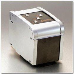 Ρυθμιστής φόρτισης 12V-24-48V 45Α MPS-45 PHOCOS