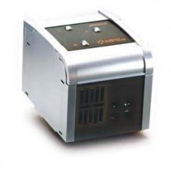 Ρυθμιστής φόρτισης 12V-24-48V 80Α MPS-80 PHOCOS