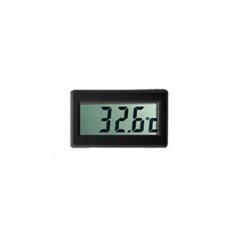 Θερμόμετρο ψηφιακό ETP-104 E-SUN