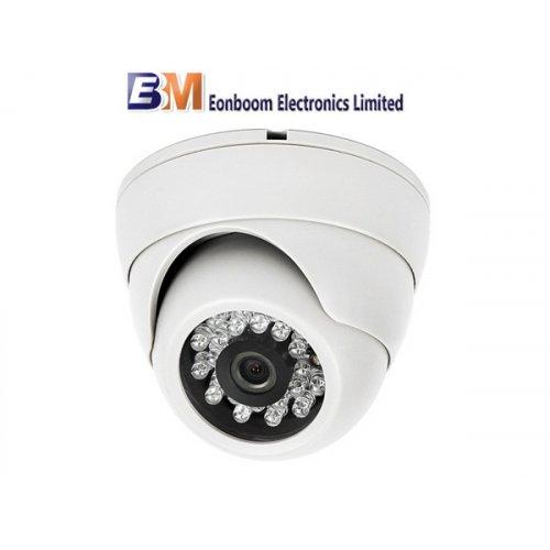 Κάμερα Dome IR 3.6mm EN-DIT20-65H Eonboom