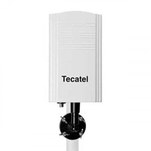 Κεραία UHF ενεργό πάνελ 20dBi MINIACTIV 524 Tecatel