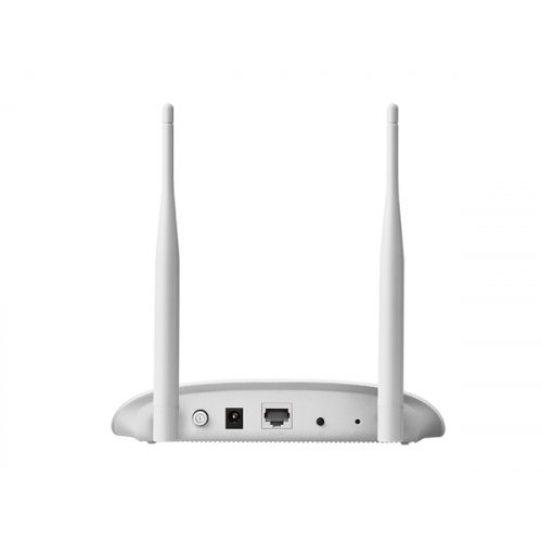 Acces Point 300Mbps TL-WA801ND TP-LINK